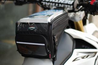 bikebag (2).jpg